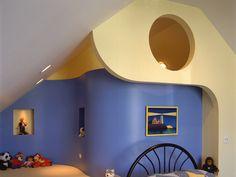 17 Best Bedrooms images in 2016 | Bedrooms, Master bedrooms