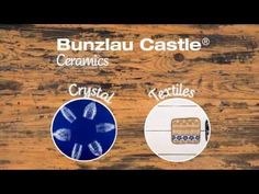 Choose Your Ceramic Decorations - YouTube