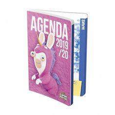 Agendas Lapins Cretins 2019 2020 Retrouvez une large sélection de fournitures scolaire à petit prix sur Maxirentree.fr