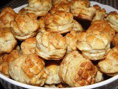 Empanadas, Pretzel Bites, Muffin, Curry, Bread, Breakfast, Food, Drinks, Morning Coffee