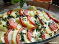 gratin-tomaten-mozzarella.jpg