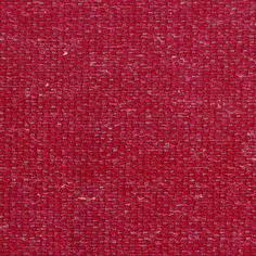 Canvas Fabric from the Nettle Aztec Range | Camira Fabrics