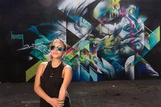 #hueman #allison #torneros #streetart #urbanart #streetartists #graffiti #mural #widewalls #globalstreetart #art