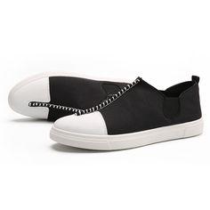 les meilleures images sur pintereslack hommes loafersmale chaussures pour hommes pintereslack 713284