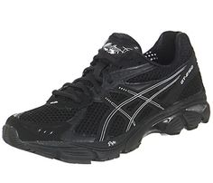 best mizuno running shoes for flat feet navy kitten