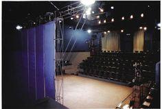 Teatro Célia Helena