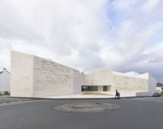 Atelier-Fernandez-Serres-.-cultural-centre-.-Vertou-2.jpg (2000×1584)