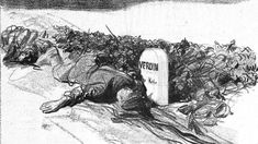 Bataille De Verdun, Belle France, Flanders Field, French Army, Art Graphique, Wwi, First World, Illustration, Clip Art