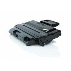 toner samsung mlt-d2092 compatible con las impresoras samsung ml-2855 y scx-4824, scx-4825 y scx-4828 en hipertoner.es puedes comprar estos toner de calidad a precios competitivos.
