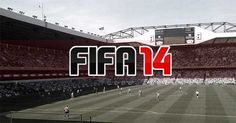 FIFA 14 for Android released FREE - DamnCoolGadgets