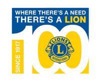 Lions Clubs Enkhuizen