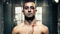 Convict (2014) Full Movie - HD 1080p BluRay