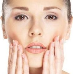 Let Us Check Out Face Revitalization Exercise Routines In A Whole New Light