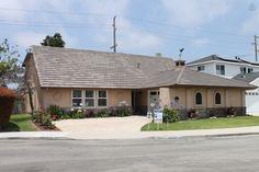 the love shack vacation rental in huntington beach california