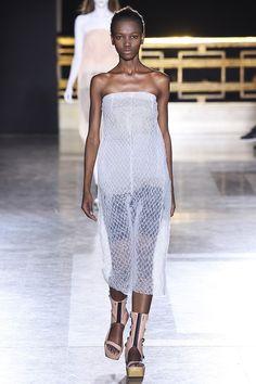 rick-owens-spring-2015-runway-28 – Vogue Runway Fashion d1c9326cd
