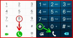 How to Find Out Who's Tracking You Through Your Smartphone 13 Secret Functions of Your Cell Phone You Had No Idea Existed Cell Phone Hacks, Cell Phone Stand, Best Cell Phone, Cell Phones In School, Cheap Cell Phones, Telefon Codes, Code Secret, Upgrade Android, Android Tricks