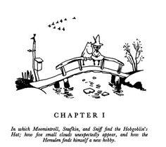 Home - The Little Bookroom Carlton North - Online Shop Moomin Tattoo, Character Illustration, Illustration Art, Bridge Drawing, Moomin Valley, Tove Jansson, Hobgoblin, Bizarre Stories, Little My