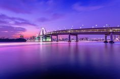 Colors of Twilight by 45tmr