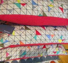 print & pattern: JOHN LEWIS - home & textiles pt.1