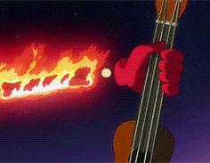 Space Dandy - Episode 15 Space Dandy, Fandoms, Neon Signs, Film, Anime, Movie, Movies, Film Stock, Film Movie