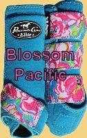 Blossom Pacific VenTECH Boots