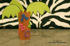 Pixie Chicks: kindergarten