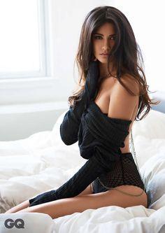 Ashika-Pratt