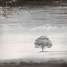 Wind & Wuthering - Wikipedia, the free encyclopedia