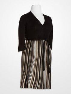 k g plus size dresses stores