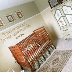 325 Best Nursery Ideas Baby Furniture Kids Rooms Images In