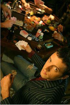 Jason Mraz Jason Mraz, Singer, Music, Geek, Love Of My Life, Musica, Musik, Singers, Geeks