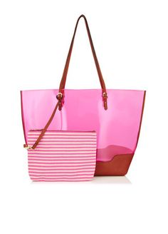 In Love with this Jelly Beach Tote Bag from Monsoon Accessorize, Even come with a Stripy Zip-Top Mini Bag for some of your little essentials; I Must have this for Summer! | #MonsoonAccessorizeHoliday #Monsoon #Accessorize #Holiday #SummerStyles #Destination #TravelInspiration #JellyBeachToteBag #BeachBag