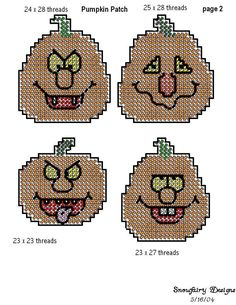 free printable halloween plastic canvas patterns ca56b5b25015b45d5c48703f37d17a05 halloween photos halloween