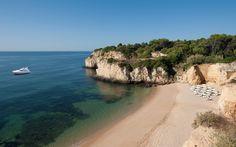 Que Portugal está na moda no que ao turismo diz respeito já ninguém tem dúvidas e a gala dos World Travel Awards que decorreu ontem na Sardenha, em Itália, veio provar isso mesmo. Portugal venceu em 23 categorias a nível europeu, mais nove do que no ano pa...