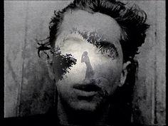 Histoire(s) du cinéma (1988-1998),  Jean-Luc Godard