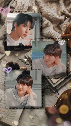 Seojun wallpaper