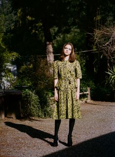Ivana Helsinki is an independent art, fashion & cinema brand, delicately mending Slavic rough melancholy and pure Scandinavian moods. Welcome to our web shop! Dress Rental, Cozy Sweaters, Helsinki, High Collar, Role Models, Trees, Feminine, Pure Products, Shopping