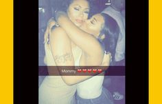Lira Mercer – Rick Ross' Ex-fiance Mother Posted REVEALING Pictures Of Herself! - http://www.ratchetqueens.com/lira-mercer-rick-ross-ex-fiance-mother-revealing-pictures.html