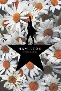 Hamilton Logo, Hamilton Quotes, Hamilton Fanart, Hamilton Comics, Musical Hamilton, Hamilton Broadway, Aesthetic Backgrounds, Aesthetic Iphone Wallpaper, Aesthetic Wallpapers