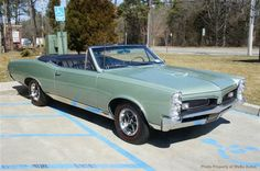 used-1967-pontiac-gto-forsale-8031-10232879-38-640.jpg 640×425 pixels