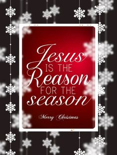Merry Christmas Jesus, Christmas Wishes Quotes, Christmas Poems, Christmas Frames, Merry Christmas Everyone, Christmas Scenes, Christmas Activities, Christmas Greeting Cards, Christmas Greetings
