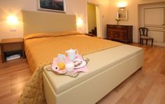 Hotel Baia d'Oro, Gargnano, Lake Garda, Italy Das Hotel, Restaurant, Furniture, Home Decor, Gold, Hotel Bedrooms, Luxury, Twist Restaurant, Homemade Home Decor