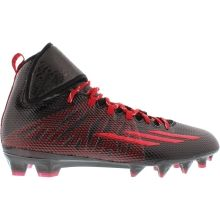 online store cd4cb 75eae adidas Mens DualThreat Mid Football Cleats  DICKS Sporting Goods  Football Cleats, Adidas Men,