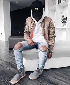 WEBSTA @ blvckxculture - ♠️What do you think ? Check out @outfitcurators ♠️ @blvckmvnivc ___________________________________♠ Follow my Fashioncrew ♠ @outfitcurators@blvckxstreetwear@adidasboostofficial@boosthaven@hypestfashion____________________________