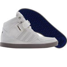 online store 37fdc a7855 Adidas AR 2.0 (runninwhite  aluminum) G56596 - 94.99