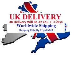 envelope-1238329 Royal Mail, Envelope, Delivery, Ship, Blog, Ebay, Envelopes, Ships, Blogging