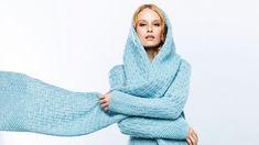 Crochet Clothes, Knitting, Handmade, Inspiration, Fashion, Hand Made, Biblical Inspiration, Moda, Tricot