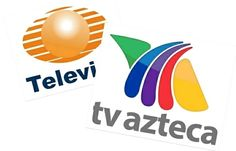 Ademas de llevarse los actores de Televisa mira lo que hace TV Azteca (VIDEO)  #EnElBrasero  http://ift.tt/2tFCRdU  #televisa #tvaztceca