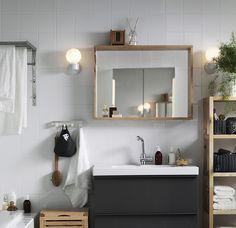 Bathroom Vanities & Bathroom Storage - IKEA   Bathroom Vanities & Bathroom Storage - IKEA Keep your bathroom clutter free with our innovativ...