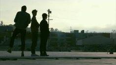 Foster The People - Pumped Up Kicks, via YouTube.  http://www.youtube.com/watch?v=SDTZ7iX4vTQ#